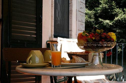 Casa Demarata b&b Catania