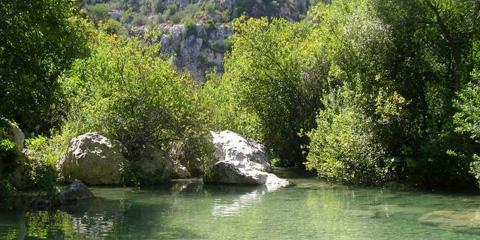 Passeggiate dei saperi: un percorso alla scoperta del territorio Ibleo.