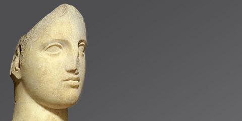La Venere di Morgantina è tornata in Sicilia