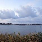 lago-ganzirri-messina