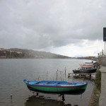 lago-ganzirri-messina-2