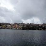 lago-ganzirri-messina-3