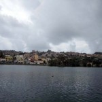 lago-ganzirri-messina-3