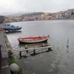 lago-ganzirri-messina-4