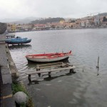 lago-ganzirri-messina-4