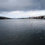 lago-ganzirri-messina-5