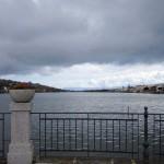 lago-ganzirri-messina-6