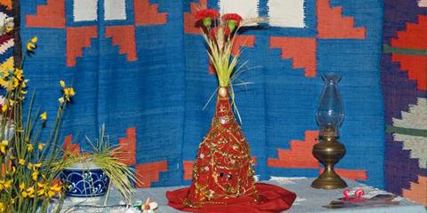 La Festa del Muzzuni ad Alcara li Fusi