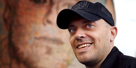 """Max Pezzali in concerto ad Agira. Unica tappa siciliana del """"Terraferma Tour Live 2011"""""""