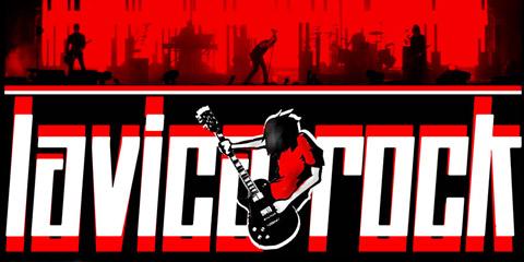Lavica Rock 2012: band emergenti e cover band locali in concorso a Viagrande.
