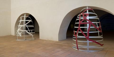 La Mostra Antologica di Rosario Genovese a Catania