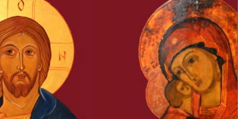 Immagine e presenza: mostra di icone antiche e moderne al Museo Diocesano di Catania