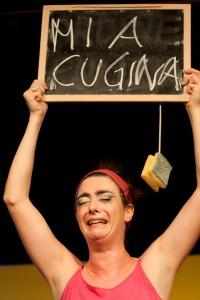 morir-di-fama-teatro-donnafugata-ragusa