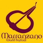 marranzano-world-festival-logo