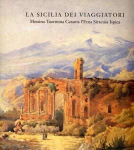 la-sicilia-viaggiatori