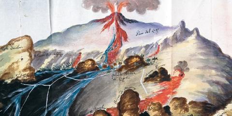 Scoprire la Sicilia con un libro. Cultura, arte, storia e territorio.