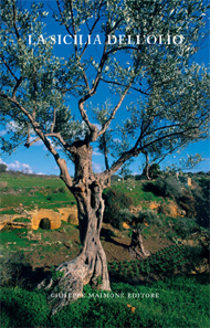 la-sicilia-olio
