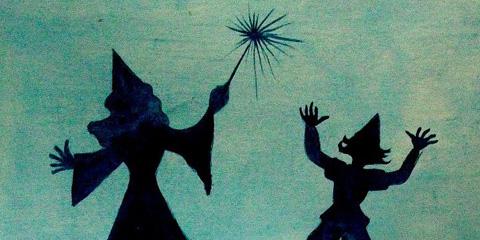 Tinned Tales: illustrazioni in 3D e presepi artigianali.