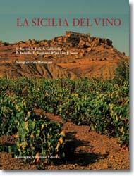 la-sicilia-del-vino
