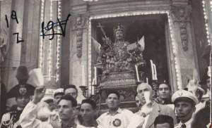 Foto-sant-agata-anonimo-1951