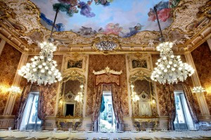 palazzo-manganelli-catania-1