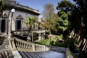 palazzo-manganelli-catania-2