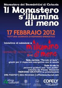 locandina_millumino_2012