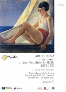manifesto-Artedonna