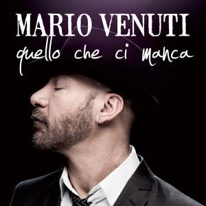 mario-venuti-copertina-2012