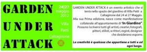 in-giardino-caltagirone-2012-attack