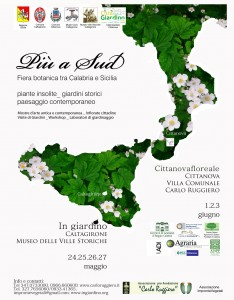 in-giardino-caltagirone-2012-workshop