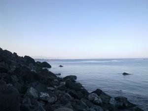 spiaggia-santa-caterina-la-timpa-acireale