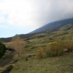 rifugio-galvarina-etna