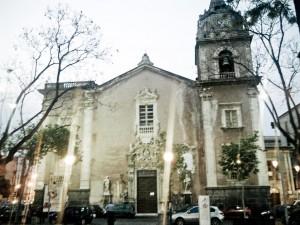 piazza-borgo-catania-4