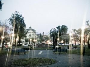 piazza-borgo-catania-5