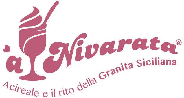 a-nivarata-il-rito-della-granita-siciliana