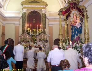 maria-santissima-raccomandata-giardini-naxos-2