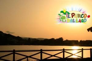 parco del lago riserva naturale di Peloro