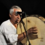 1- Alfio Antico ce Lautari oncerto Gravina di Catania 5 agosto 2012