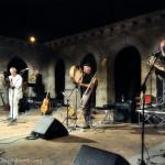 11 - Alfio Antico ce Lautari oncerto Gravina di Catania 5 agosto 2012