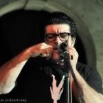 15 - Alfio Antico ce Lautari oncerto Gravina di Catania 5 agosto 2012