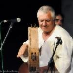 6 - Alfio Antico ce Lautari oncerto Gravina di Catania 5 agosto 2012