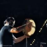 9 - Alfio Antico ce Lautari oncerto Gravina di Catania 5 agosto 2012