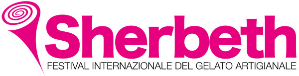 Logo-sherbeth