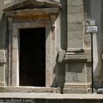 Savoca chiesa S. Lucia