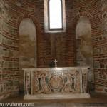 Abbazia dei Santi Pietro e Paolo d'Agrò