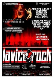 lavica-rock-2012