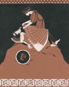 Antigone-teatro-greco-siracusa-2013