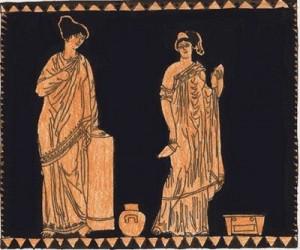 donne-al-parlamento-teatro-greco-siracusa-2013