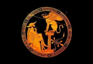 edipo-re-teatro-greco-siracusa-2013